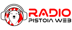 Radio Pistoia Web